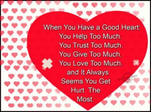... 78 kb jpeg i have a good heart quotes 538 x 696 121 kb jpeg good heart