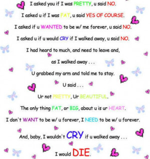 still love you quotes and sayings