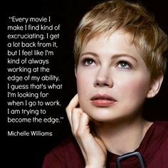 actors on acting quotes - Google Search More