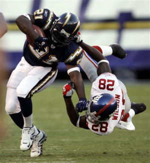 funny nfl football picture 2