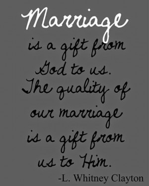 ... Wedding Speech? Throw In Some Beautiful Wedding Quotes and Sayings
