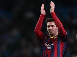 Lionel_Messi_is_the_most-e393d2b9fcb0b78e27e7ddd65edce265.cf.png