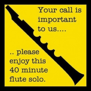 customer-service-quotes-sayings-satisfaction-important-call-cute_large ...