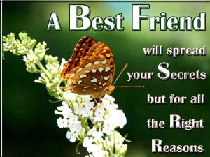 Crazy best friend quotes pictures 2 8343c731