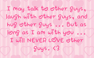 ... love quotes for your boyfriend on facebook quotes for boyfriend for