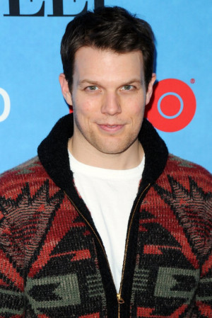 Jake Lacy Picture 3