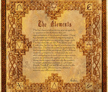 elements-nature-pagan-paganism-wicca-247988.jpg