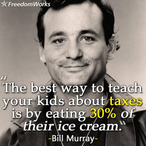 BillMurray-teachingkidsabouttaxes.jpg