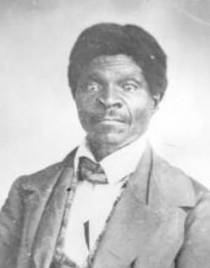 dred scott scott était un esclave du missouri que son