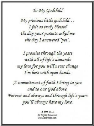 ... http://www.moljewelry.com/prod/8751-godchild-glass-poem-frame.asp Like
