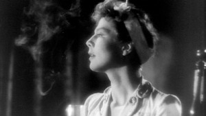 Wendy Hiller in I Know Where I'm Going (Michael Powell & Emeric ...