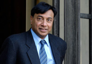 Lakshmi Mittal Estates and Homes ( 7 )