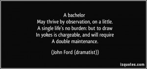 More John Ford (dramatist) Quotes
