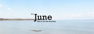 tags quotes sayings its june myfbcovers com is the original