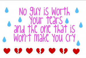 Cute_Love_Sayings_boys_jpg photo Cute_Love_Sayings_boys.jpg