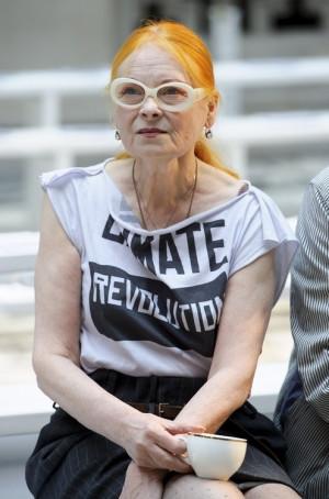 c382d86019 vivienne westwood glasses Vivienne Westwood Quotes