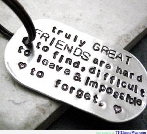 quotes best friend quotes best friend quotes best friend quotes