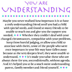 Encouraging Quotes Reflex Sympathetic Dystrophy Support Group