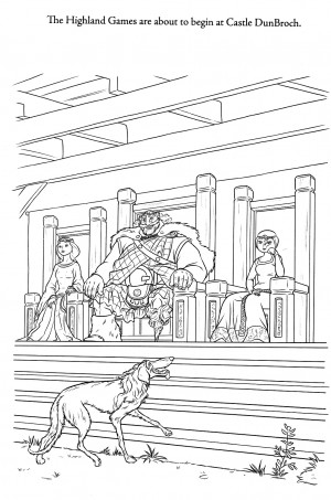 Brave-new-coloring-pages-brave-31088961-1013-1531.jpg
