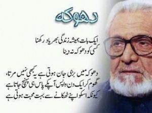 zareen in urdu   aqwal in urdu   urdu quotes in urdu   quote in urdu ...