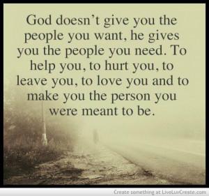 advice, bible, breakup, cute, girls, god, inspirational, jesus, life ...