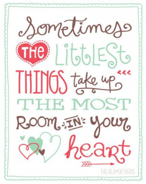 amp vintage and larger version of printable sayings and quotes free ...
