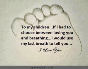 To my children #quotes #quote