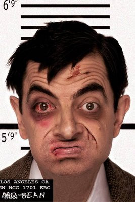 ... bean mr bean funny images funny life of mr bean mr bean funny photos
