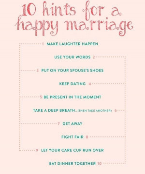 ... /uploads/2014/05/10-hints-happy-marriage-quotes-sayings-pictures.jpg