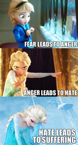 Elsa-the-Snow-Queen-image-elsa-the-snow-queen-36480653-369-680.png