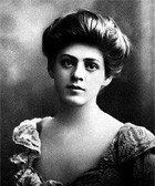 Ethel Barrymore Quotes and Quotations