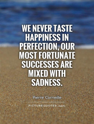 Mixed Feelings Quotes And Sayings Mixed feelings quotes