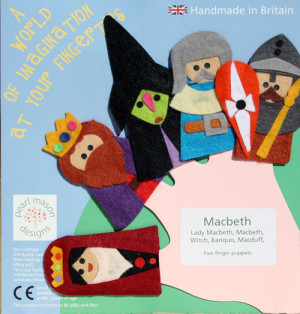 Macduff Quotes Macbeth, , How Does Macduff Characterize Macbeth