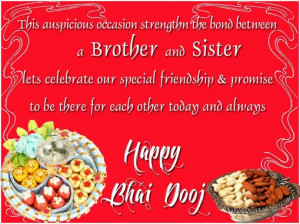 brother and sister quotes for bhai bij wallpapers
