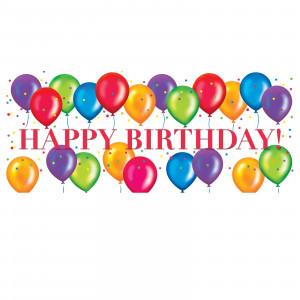 in: Facebook Timeline Cover , happy birthday , happy birthday facebook ...