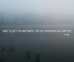 ... Quotes Funny, Inspiration Rap, Lyrics 15, Rap Lyric Quotes, Rap Lyrics