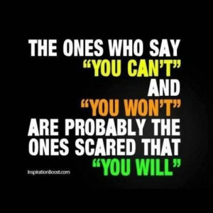 Posts related to Best Motivational Business Quotes