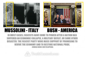 mussolini-fascism-corporatism-quote Clinic