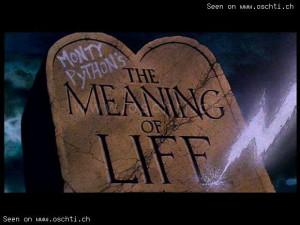 001-Der-Sinn-des-Lebens-Meaning-Of-Life-Monty-Python.jpg