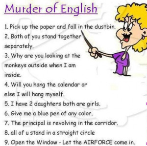 Funny teacher funny jokes in english