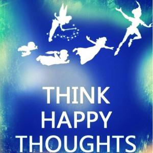 1f8805c2c25da316a1708a8a814bcfc5 Inspirational Peter Pan Quotes