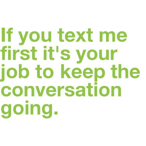 lol, quotes, real, text, words