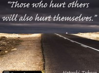 those-who-hurt-others-will-also-hurt