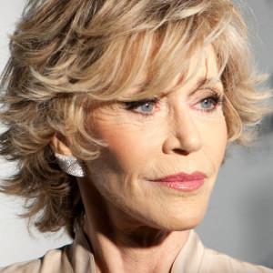 Jane Fonda Feet Hanoi jane (fonda) is my role