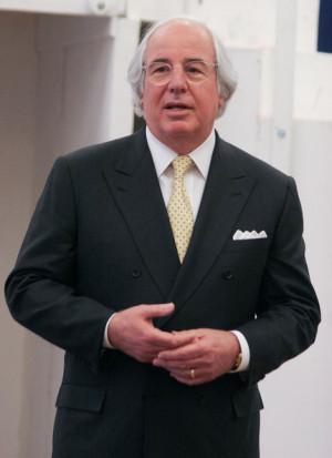 Frank Abagnale Jr. Frank Abagnale Jr. speaks at the
