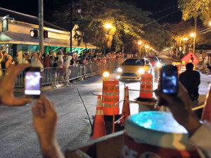 watch-ford-closed-the-key-west-streets-and-had-the-crowd-film-its-ad ...