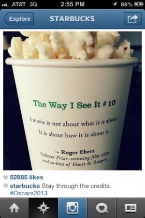 instagram social media delivered happy birthday america tag instagram