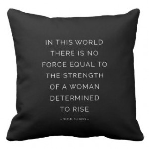 Determination Quotes Gifts - T-Shirts, Posters, & other Gift Ideas