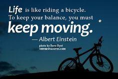 ... life quotes motivation quotes albert einstein quotes albert einstein