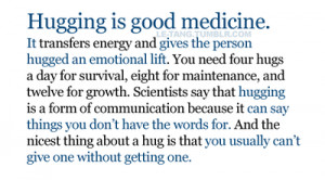 hug-love_--Quotes--Sayings--script--comments--hugs_large.png